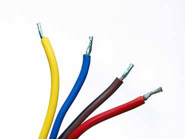 Electrical Rewiring for your Home or Extension