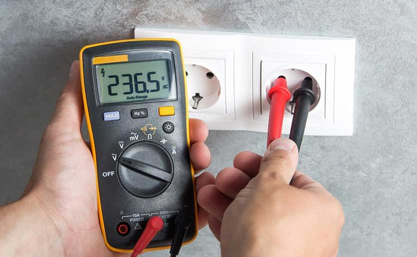 Homeowner's Guide to Electrical Services
