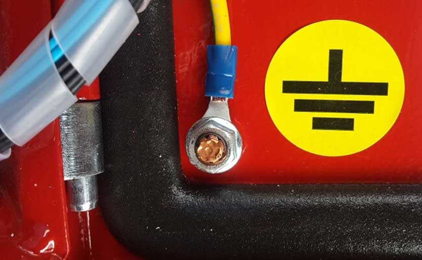 Why Is it Important to Ground Electrical Current