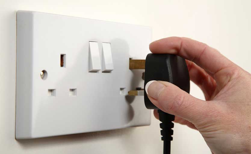 6 Signs It's Time to Upgrade Your Electrical Outlets