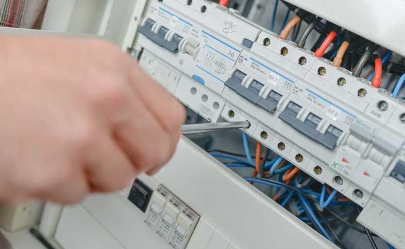 Reasons Why Your Circuit Breaker Keeps Tripping
