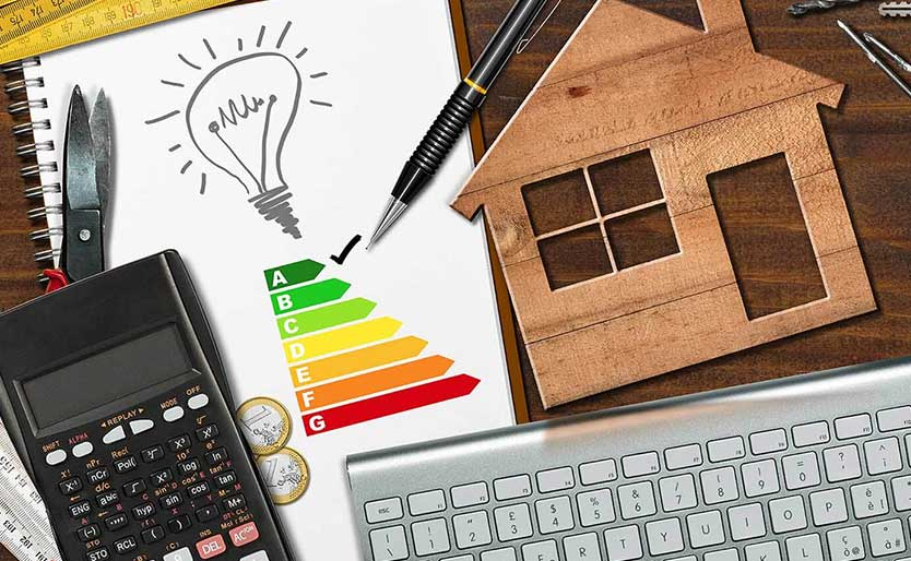 How You Can Make Your Home More Energy Efficient