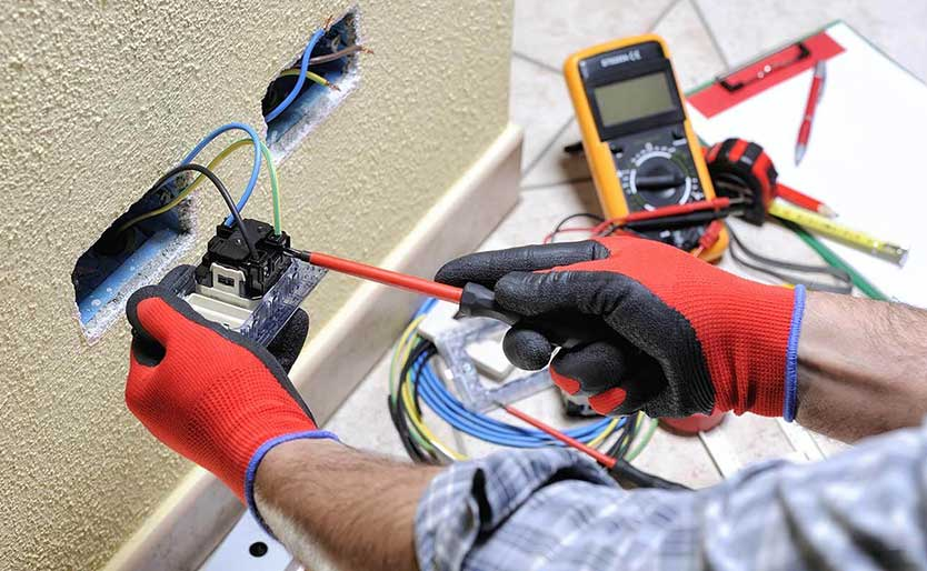 Why You Need to Upgrade Your Home Electrical System