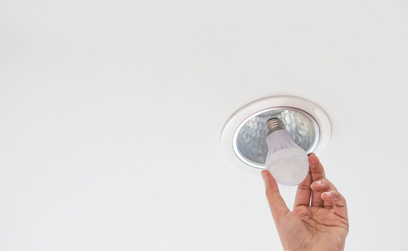 Benefits Of Using LED Lights For Your Home And Business