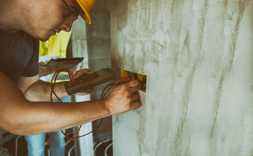 How You Can Benefit From Getting A Home Energy Audit