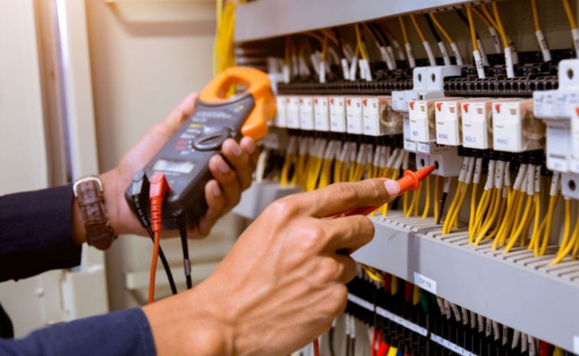 Tips for Hiring a Qualified Electrician and Getting Your Money's Worth
