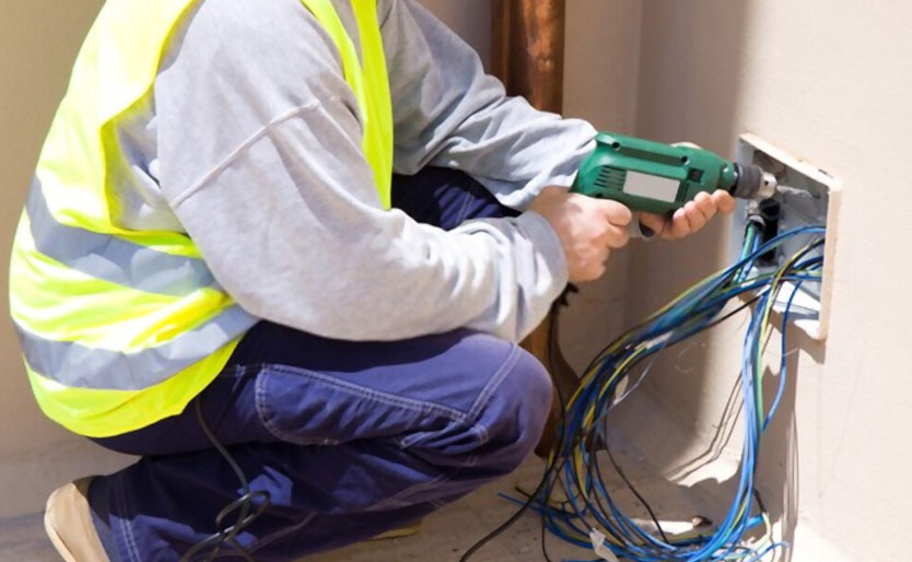 An Important Guide to Consider If You Are Thinking of Rewiring