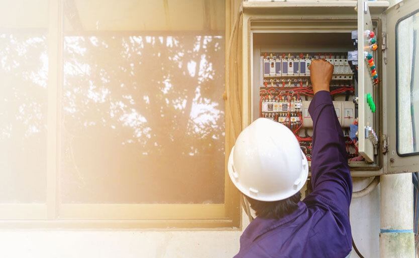 Reasons Behind the Electrical Panel Humming Noise