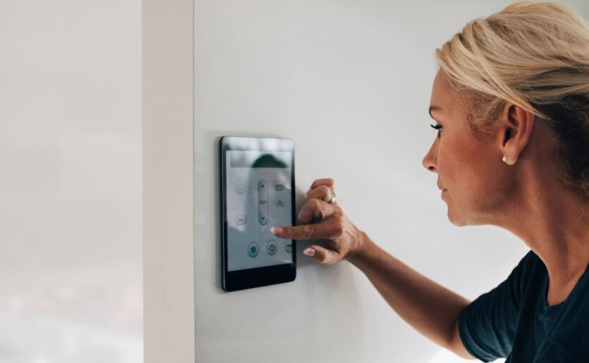 Seven Habits of Highly Effective Energy Savers