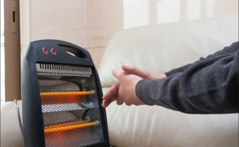 Tips on Preparing your Home to be Electrically Safe in the Winter