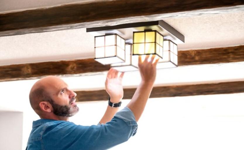 4 Reasons Why My Light Bulbs Keep Blowing