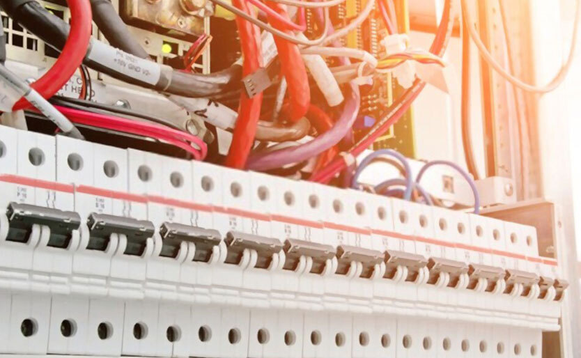 How Do You Know If A Circuit Breaker Is Bad?