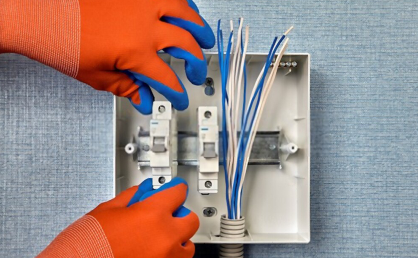 How much does a switchboard upgrade cost in Australia?