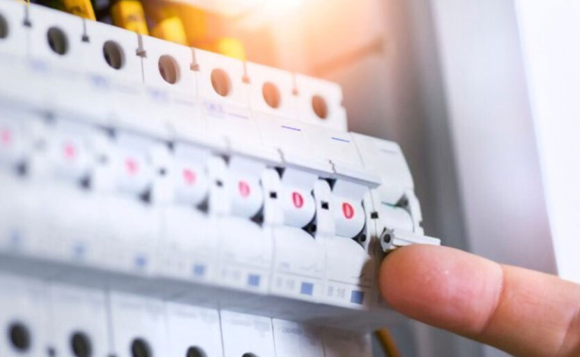 My Safety Switch or Circuit Breaker Keeps Tripping, What Do I Do?
