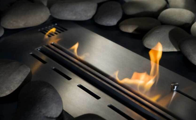 Electric Fireplace Heater Safety Tips