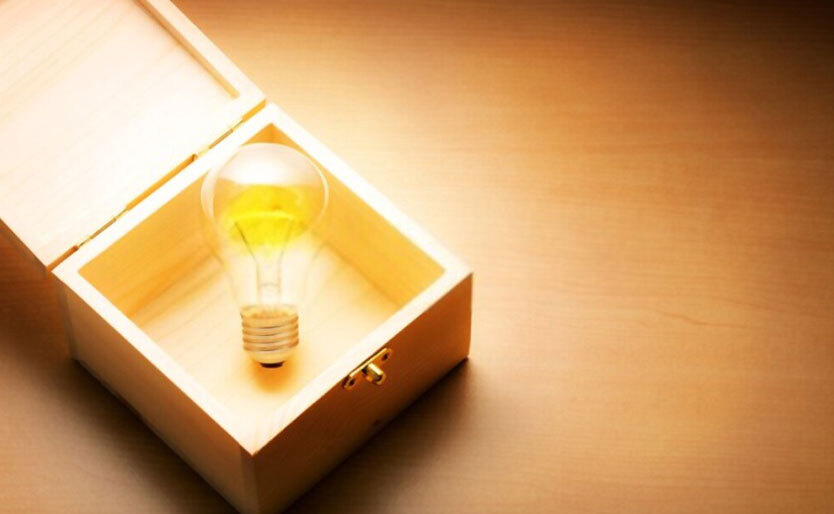 How to Store Light Bulbs of All Kinds